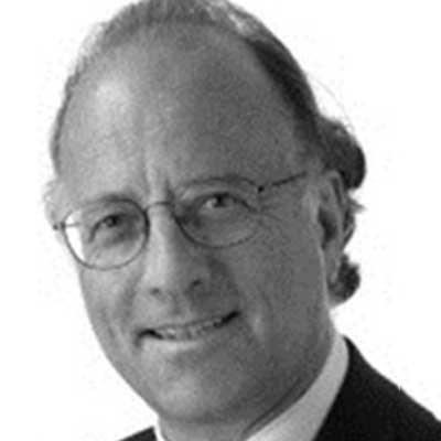 Joseph Skrzynski AO